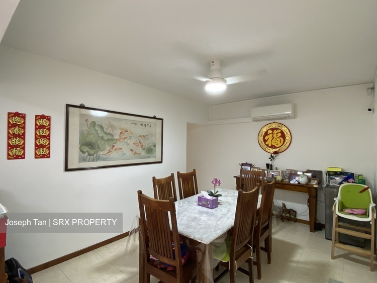 Blk 320C Anchorvale Drive (Sengkang), HDB Executive #263436371